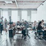 France : les entreprises comptent recruter 2,3 millions de personnes en 2018