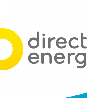 Total, Direct Energie