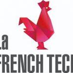 Les entreprises de la French Tech peinent à recruter