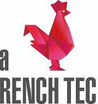 Entreprises Tech, France, recrutements
