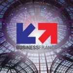 En France, les investissements étrangers sont sur une belle dynamique