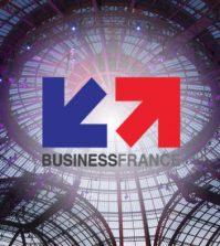 investissements, France