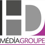 HD Média Groupe sur les rails du digital