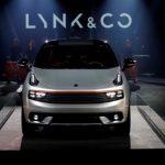 Automobile : le Chinois Geely va chatouiller le marché mondial