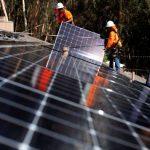 Le secteur des énergies renouvelables passe la barre des 10 millions d'emplois