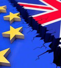 Brexit, France, économie, PME