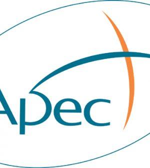 Cadres, APEC, recrutements