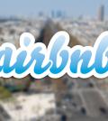 Airbnb, hôtellerie, France