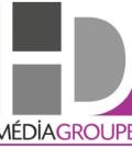 HD_Media_Groupe