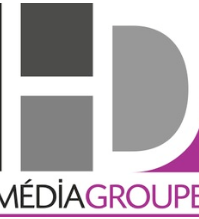 HD_Media_Groupe