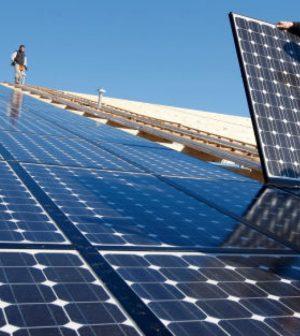 énergies renouvelables, emplois