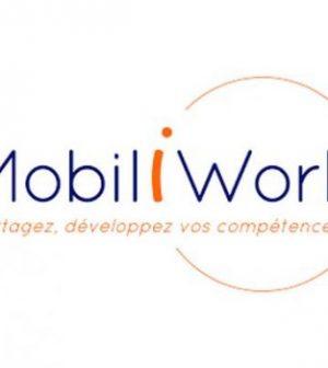 prêt de salariés, start-up, Mobiliwork