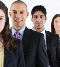 jeunes diplômés, emploi, France