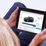 PSA va vendre des voitures en ligne