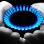 Tarifs réglementés du gaz naturel : le Conseil d'Etat dit stop