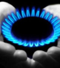 tarifs réglementés, gaz naturel, Engie, Eni, Lampiris, Anode