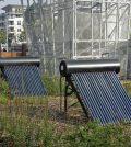 chauffe-eau-solaire-territoires-insulaires