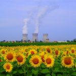 Nucléaire en France : des refontes stratégiques pour des emplois à la clé !
