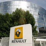 Renault établit un nouveau record de ventes