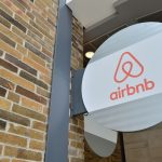 Airbnb France : lendemains difficiles en perspective