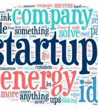 levée de fonds, startups, France, Europe