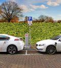 vehicules-entreprises-electriques