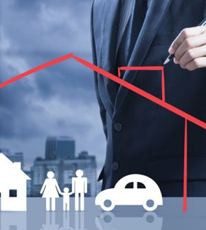 les assureurs vont augmenter leurs tarifs auto et habitation pour 2018. Black Bedroom Furniture Sets. Home Design Ideas