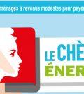 Chèque Energie