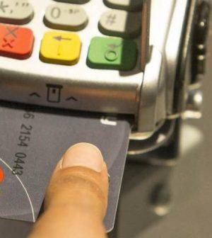 CB Biométriques, Mastercard,