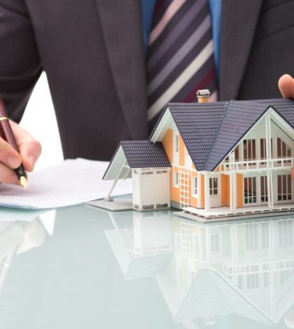 assurances habitation
