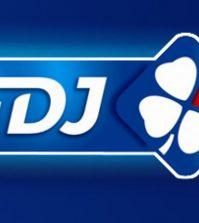 FDJ, Française des Jeux, Etat, France