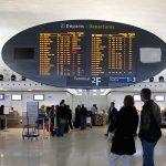 L'Etat est en train de boucler la privatisation des Aéroports de Paris