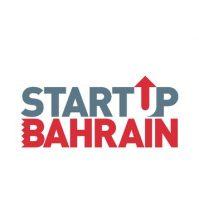 Bahreïn Bahraïn