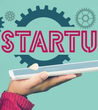 Startups, France, French Tech
