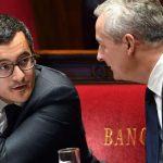Pour Gérald Darmanin, 95% des Français vont voir leurs impôts baisser