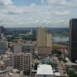 La croissance en Côte d'Ivoire attire les PME françaises