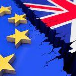 Brexit : les entreprises françaises perdraient 4 milliards d'euros par an