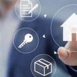 Immobilier : les taux d'intérêts sont encore en baisse en France