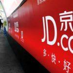 Google et le Chinois JD.com passent un deal gagnant-gagnant