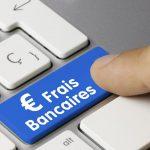 Bruno Le Maire veut plafonner les frais bancaires