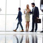 Les métiers les plus recherchés et à la rémunération en hausse