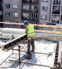 BTP, construction, emplois, France