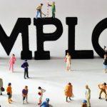 Plus de 400 000 emplois sont à saisir d'ici la fin de l'année