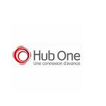 Préparation de commande : Hub One et la reconnaissance vocale
