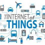 Le marché de l'IoT pourrait atteindre 1 200 milliards de dollars en 2022