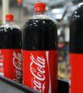 Coca-Cola, France, taxe sodas