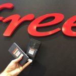 Free dévisse et perd 200 000 clients mobile en moins d'un an