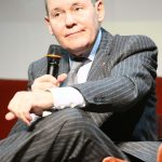 René Ricol, l'homme aux trois vies