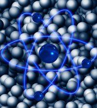 conversion-uranium-orano