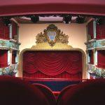 Théâtre Hébertot: une institution qui dure… parce qu'elle ose